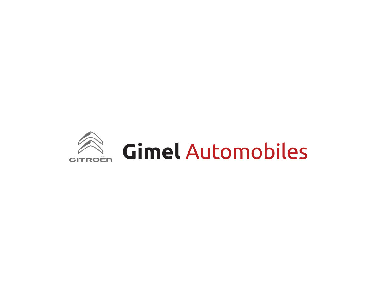 changement du kit distribution auto montpellier nord gimel automobiles. Black Bedroom Furniture Sets. Home Design Ideas